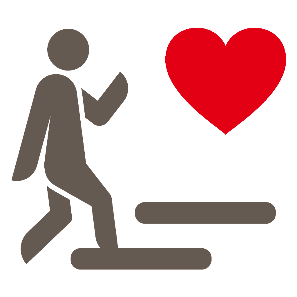 Logo Step Jockey
